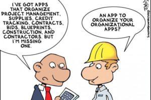 field office communication