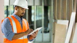Construction Trends 2017